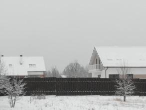 photo 2020-01-11 11-43-41 (3)